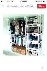 portable closet portable closet organizer closet storage racks closet organizer storage rack s closet organizer storage rack portable clothes hanger closet