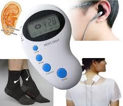 Amazon Com Foot Reflexology Chart Medicomat 15b Reflexology