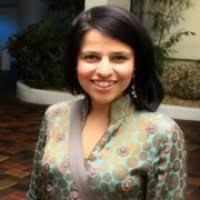 Aisha Ayoub Malik - Quora