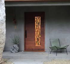 Modern Front Door Designs Interior Design Ideas Front Door Modern