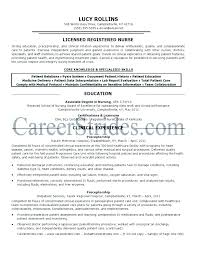 sample clinical nurse specialist resume sample nurse practitioner resume sample nurse practitioner resume