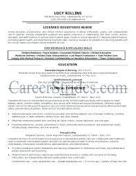 sample clinical nurse specialist resume sample nurse practitioner resume sample nurse practitioner resume