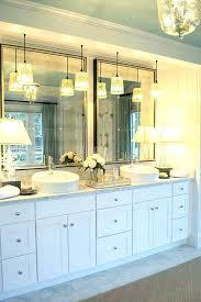 bathrooms lighting. Lighting Ideas For Bathrooms Bathroom Double Vanity Lights Best Fixtures Led N