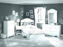 Grey Paint Colors For Bedroom Grey Paint Colors For Bedroom Grey Blue Bedroom  Paint Colors Bedroom . Best Light Grey Paint ...
