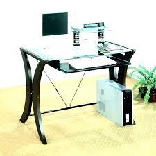 tempered glass desk mat computer desk protector glass desk protector glass desk protector medium size of desk protector pad tempered