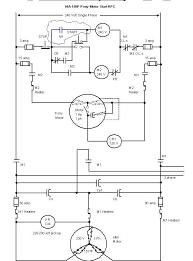 wiring diagram 230 volt motor wiring image wiring century ac motor wiring diagram 115 230 volts century auto on wiring diagram 230 volt motor