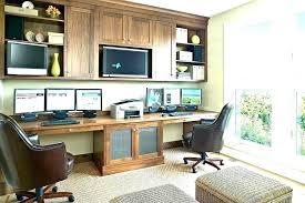 custom built office furniture. Contemporary Furniture Custom Built Desks Home Office In Desk    Intended Custom Built Office Furniture
