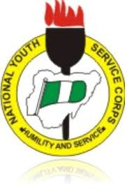 National Youth Service Corps, 2013 batch b   <br></span></span></font></span></span></h5><table class=