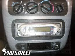 dodge neon stereo wiring wiring diagram insider how to dodge neon stereo wiring diagram my pro street 1996 dodge neon radio wiring diagram dodge neon stereo wiring