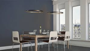 impressive light fixtures dining room ideas dining. Other Dining Room Lighting Trends Marvelous On Inside Modern For Impressive 17 Light Fixtures Ideas