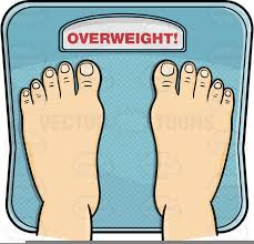 Image result for weight scale clipart