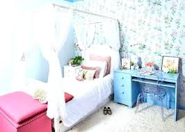 canopy bed girls – priceschema.com