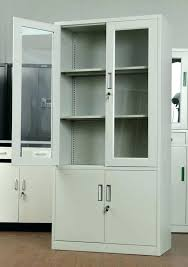 bookcase with glass doors ikea bookcase with glass doors door design nice pictures bookcase with glass