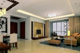 living room ceiling lighting. living room ceiling lights zab lighting i