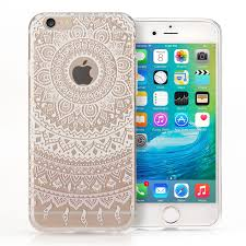 Yousave Accessories iPhone 6S Amazon Electronics