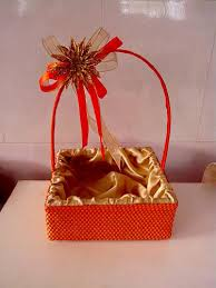 How To Decorate A Cane Decorative Cane Baskets Decorative Monkey Basket BAS60 22