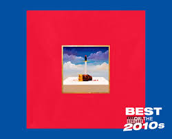 Uk Album Charts 2010 Best Albums Of The Decade The 2010s