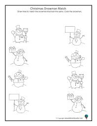 Matching Sheets For Christmas – Fun for Christmas
