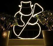 Led Weihnachtsdeko Fenster Günstig Online Kaufen Lionshome