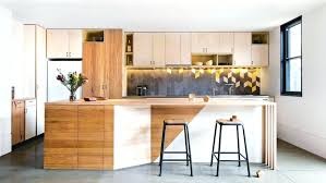 retro kitchen design pictures island stand cool ideas full size of