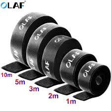 <b>OLAF</b> Cable Organizer <b>Wire</b> Cord Winder Clip <b>Earphone</b> Holder ...