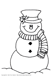 wincolor14 christmas bookmarks search, coloring and bookmarks on pg printables