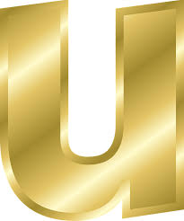 Image result for stylized letter U