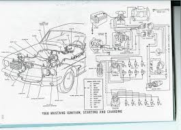 wiring diagrams for 1966 mustang the wiring diagram the care and feeding of ponies 1966 mustang wiring diagrams wiring diagram