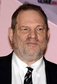 Harvey weinstein appeared in manhattan criminal court on fridaycredit: Harvey Weinstein Wikipedia