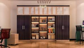 apartments design storage shelf rustic small c images shelves decorating art units for cabinet designs paint