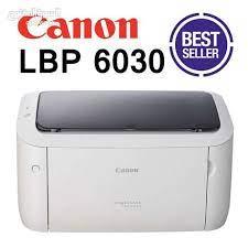 Canon lbp6030/6040/6018l v4 جُمعت برامج تعريف ويندوز من المواقع الرسمية للمُصنّعين ومصادر أخرى موثوق بها. تحميل تعريف طابعة كانون Lbp 6030b تعريف طابعة كانون Lbp6030 الانفلونزا انظر الحشرات تنزيل طابعة الجديدة والمميزة برنامج التشغيل Canon Lbp6000b مجانا المتوفر لنظام Fabelanasta