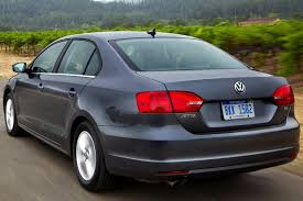 volkswagen jetta 2014 se. 2014 volkswagen jetta se real world review featured image large thumb0 se