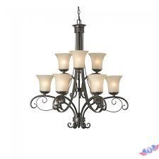 great 9 light chandelier 9 light chandelier chandeliers design