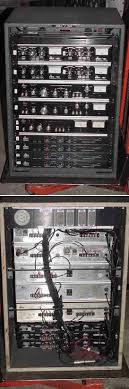 steve wiring racks and organization gearslutz pro audio community wiring racks and organization dbx jpg