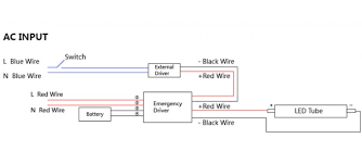 wiring diagram for emergency lighting emergency light wiring Mpc01 Wiring Diagram emergency lighting wiring diagram uk wiring diagram wiring diagram for emergency lighting emergency wiring diagram simple whelen mpc01 controller wiring diagram