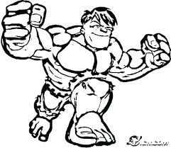 the hulk coloring pages of printable to print lego colorin