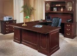 office desks wood. Wood Desk For Office Rustic Reclaimed Solid Desks I