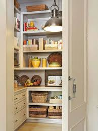 Kitchen Pantry Closet Organization Kitchen Room White Kitchen Pantry Cabinet Modern Design Ideas