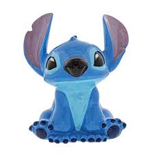 Image result for disney enchanting collection