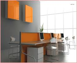 office color combinations. Modern Office Colors Interesting On Designing Inspiration With Interior Color Combinations