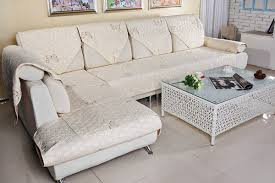 fresh leather sofa covers ready made uk 21152