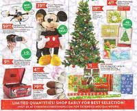 Best 25 Winn Dixie Weekly Ad Ideas On Pinterest  Winn Dixie The Christmas Tree Store Flyer