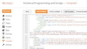 Javascript Keycode Chart Technical Programming And Design Javascript Key Map Key