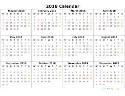 Online Calendar Maker Free Kalender Online Pdf Free Online Calendar Maker Design A Custom