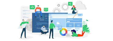 Outsource Web Design And Development How To Outsource Web Development Wisely Tda