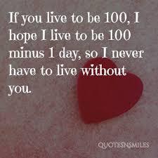 Amazing Love Quotes Magnificent Images 48 Amazing Love Picture Quotes Famous Quotes Love Quotes