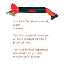 removing bathtub caulk how to remove old caulk from bathtub like a pro how do you removing bathtub caulk