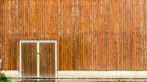 Gratis Afbeeldingen Hek Architectuur Hout Farm Verdieping