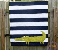 Ultimate Blanket/Quilt roundup (over 200!) and Luke's Loves! - A ... & whole-alligator1-300x261 Adamdwight.com