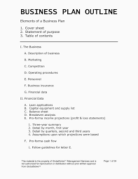 microsoft word diary template ira llc operating agreement template best of fine llc balance sheet